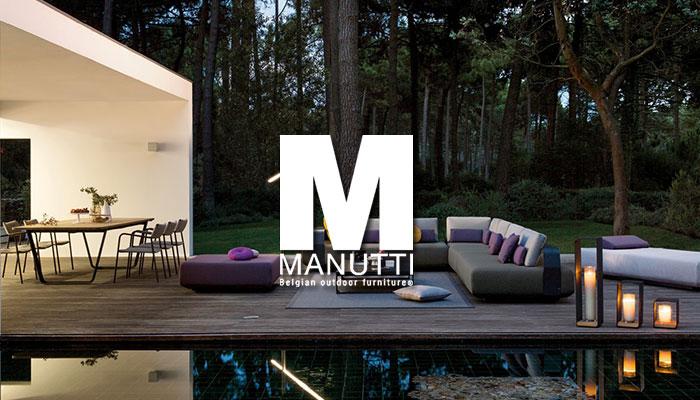 Manutti