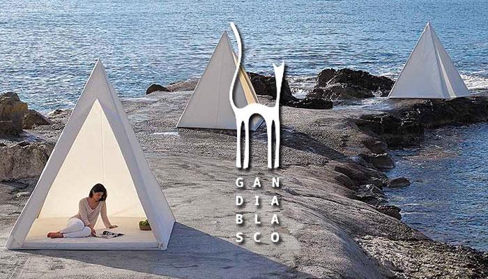 Gandia Basco