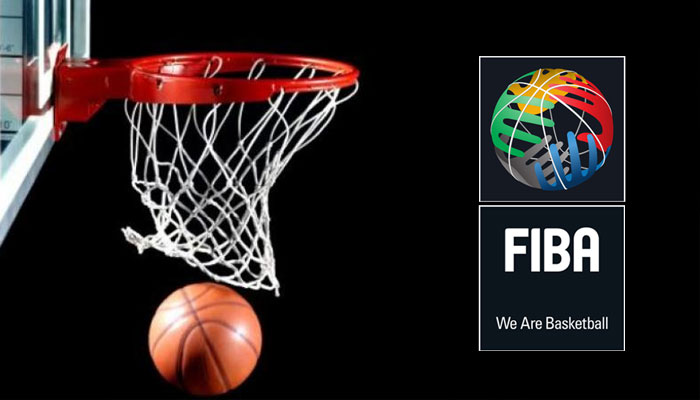 Impianti Certificati FIBA