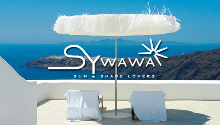 Sywawa