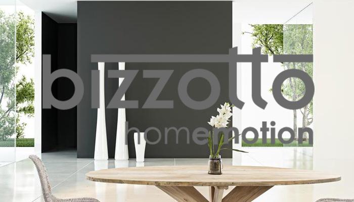 BIZZOTTO-HOME